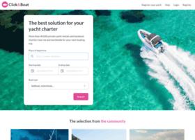 sailsharing.com