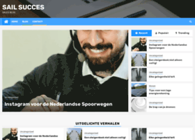 sailsucces.nl