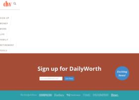 sailthru.dailyworth.com