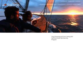 sailtimeaustralia.com.au