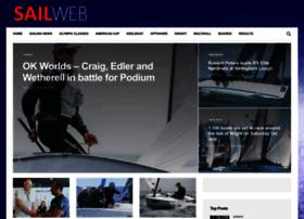 sailweb.co.uk