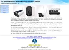 sailwider.com