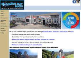 sailworld.com