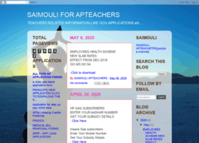 saimouli.blogspot.in