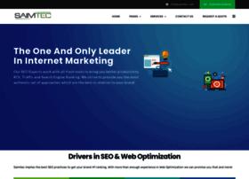 Saimtec.com