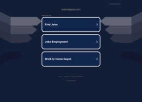 saindeed.com