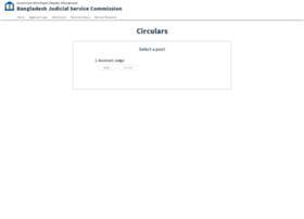 sainik.teletalk.com.bd