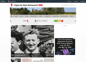 sains-richaumont.footeo.com