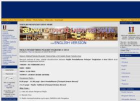 sainsmuar.edu.my