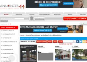 saint-andre-des-eaux.annonces44.fr