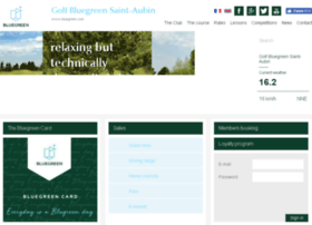 saint-aubin.bluegreen.com