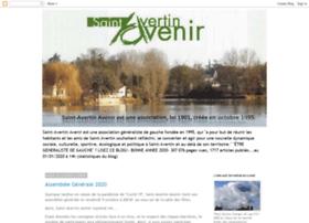 saint-avertin-avenir.blogspot.fr