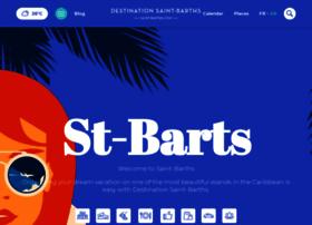 saint-barths.com