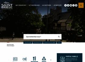 saint-brieuc.fr