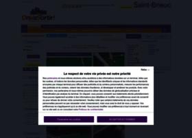 saint-brieuc.onvasortir.com