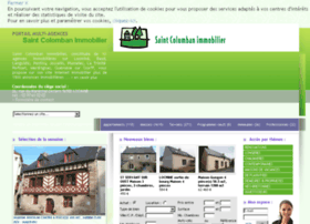 saint-colomban-immobilier.com