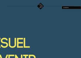 saint-fons-jazz.fr