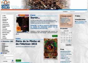 saint-gilles.fr