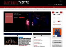 saint-louis-theatre.com