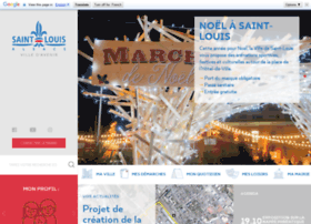 saint-louis.fr