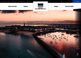 saint-malo-tourisme.com