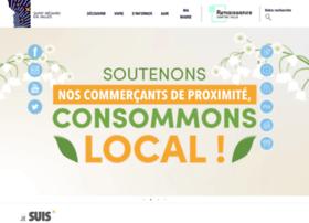 saint-medard-en-jalles.com