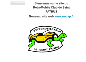 saint-pathus.com