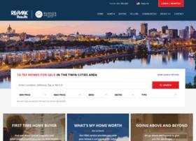 saint-paul-real-estate.com