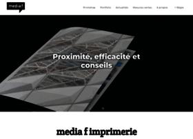 saint-paul.ch