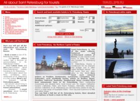 saint-petersburg-hotels-accommodation.com