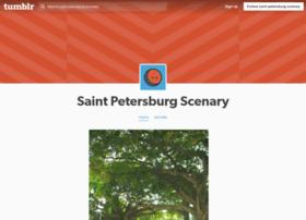 saint-petersburg-scenary.tumblr.com