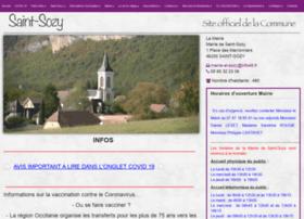 saint-sozy.fr