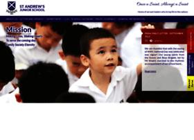 saintandrewsjunior.moe.edu.sg