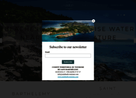 saintbarth-tourisme.com
