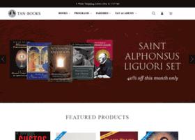 saintbenedictpress.com
