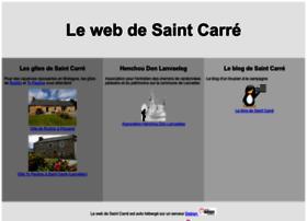 saintcarre.fr