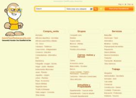 saintclassifiedvenezuela.com