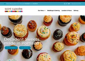saintcupcake.com