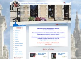 sainteanne-boutique.com