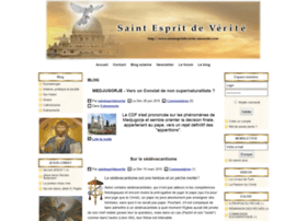 saintespritdeverite.e-monsite.com