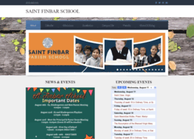 saintfinbar.org