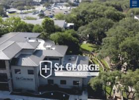 saintgeorgeschool.org