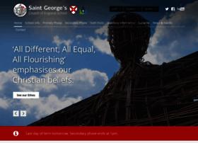 saintgeorgescofe.kent.sch.uk