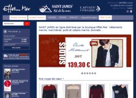 saintjames-effetmer.com