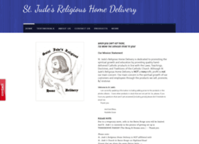 saintjudesdelivery.webs.com