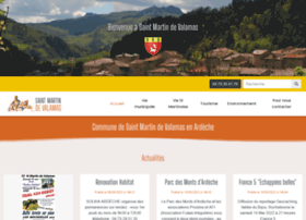 saintmartindevalamas.com