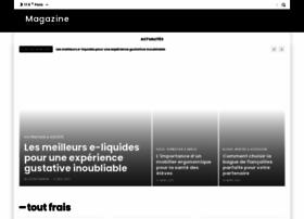 saintmaur.blogencommun.fr