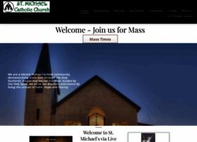 saintmichaelsc.net