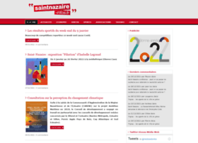 saintnazaire-infos.fr