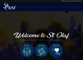 saintolaf.org